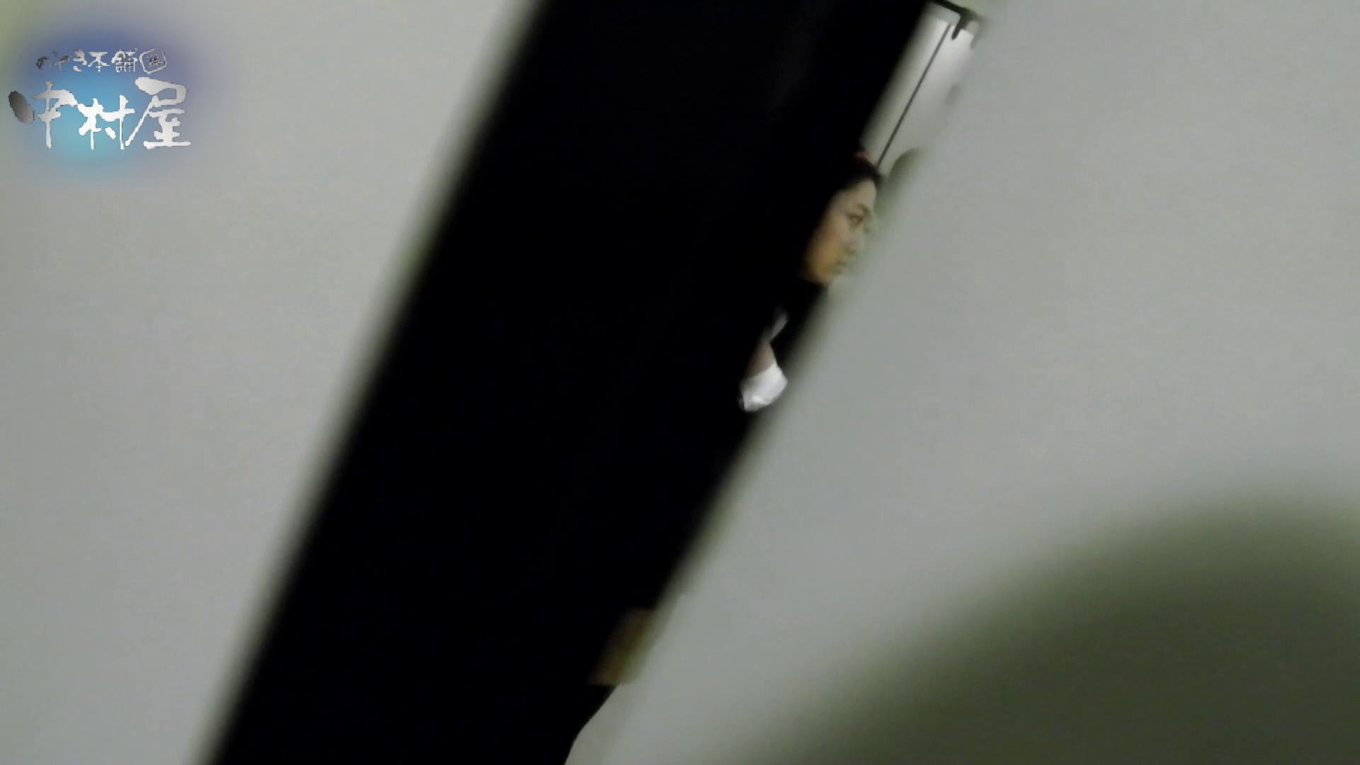 乙女集まる!ショッピングモール潜入撮vol.01 0  84pic 66