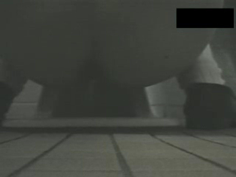 制服懲りずに潜入!!vol.3 盗撮校内潜入厠編ca-2 0 | 0  93pic 9