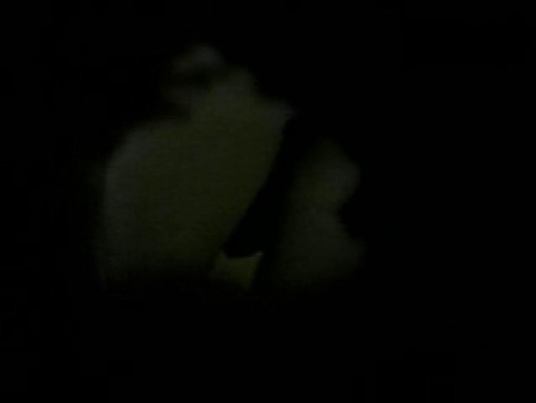 制服懲りずに潜入!!vol.3 盗撮校内潜入厠編ca-2 0  93pic 72