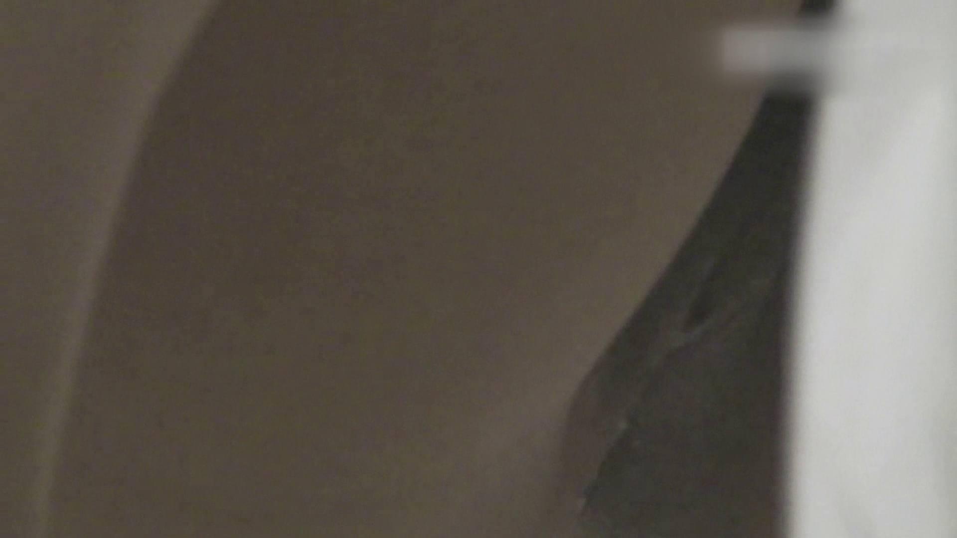 ロックハンドさんの盗撮記録File.16 0 | 0  73pic 3