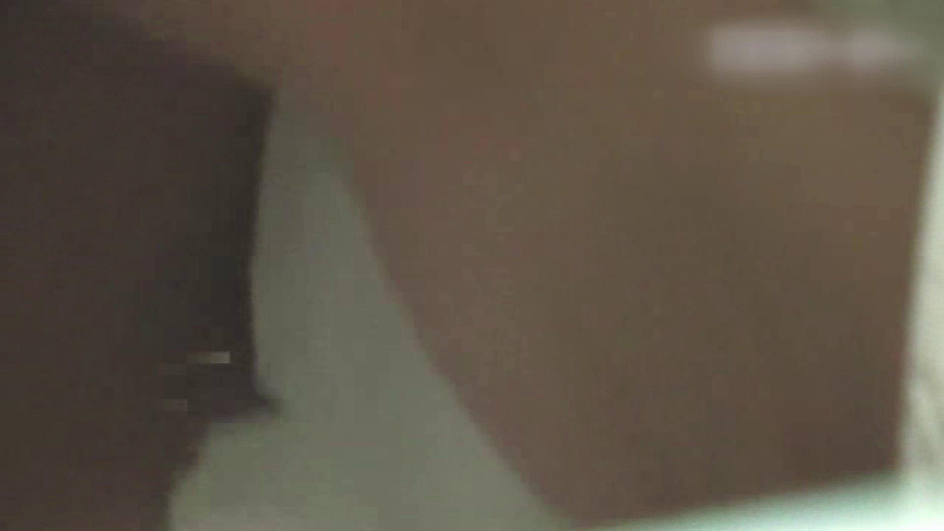 ロックハンドさんの盗撮記録File.16 0  73pic 4