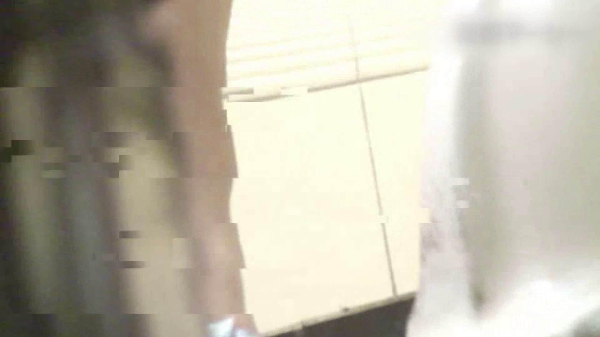ロックハンドさんの盗撮記録File.16 0  73pic 10