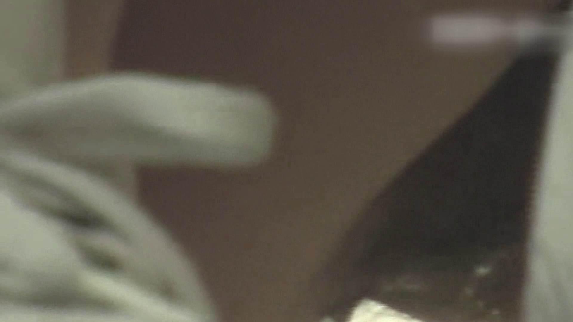 ロックハンドさんの盗撮記録File.16 0 | 0  73pic 11