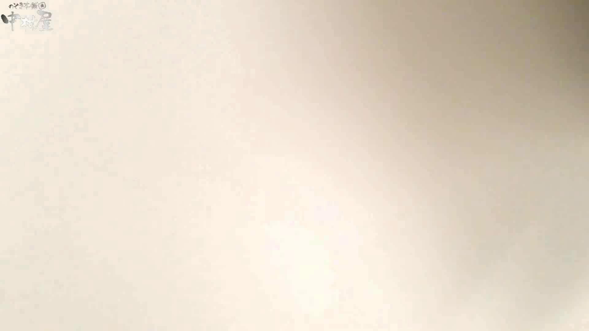 部活女子トイレ潜入編vol.1 0 | 0  58pic 23