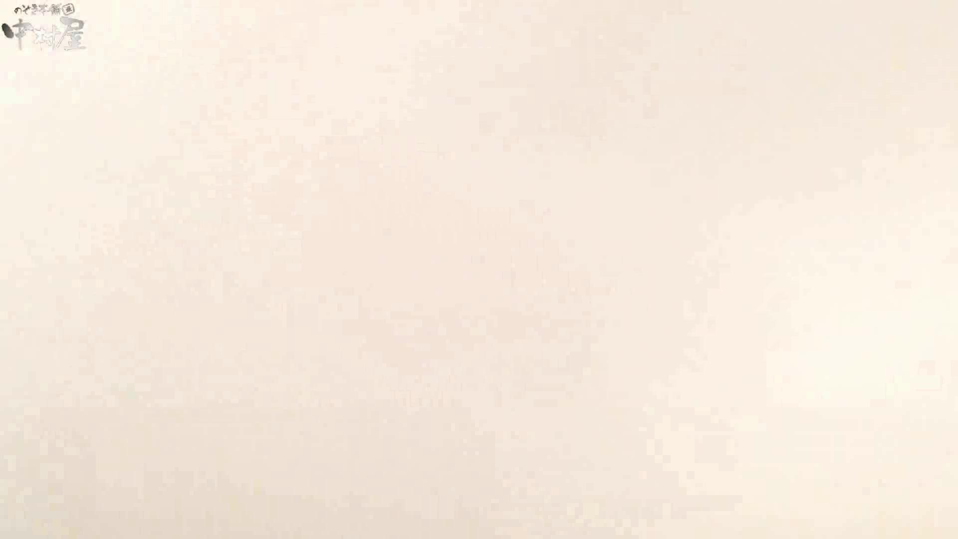 部活女子トイレ潜入編vol.1 0  58pic 50