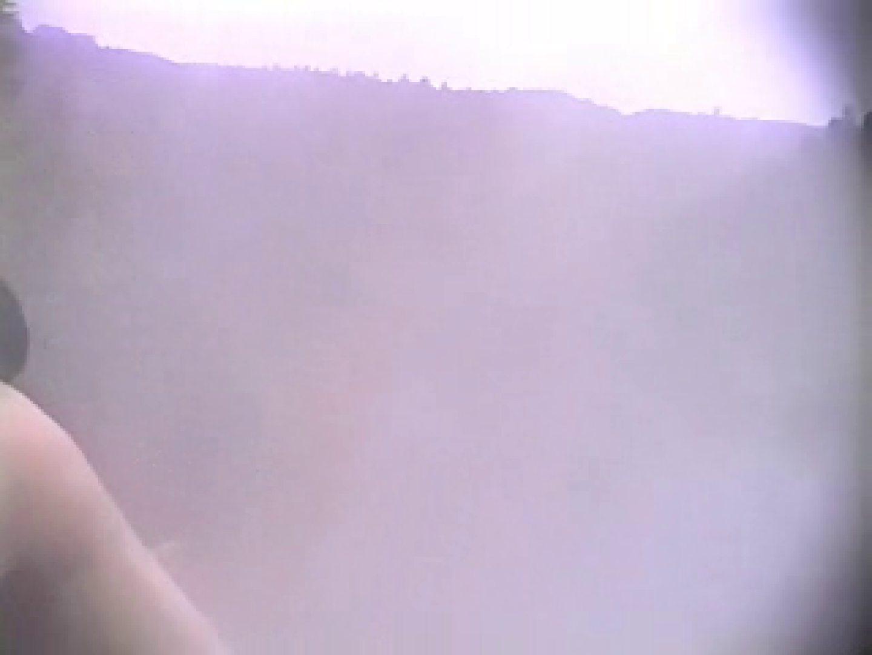 女体舞う露天風呂第一章 第二節 0   0  56pic 1