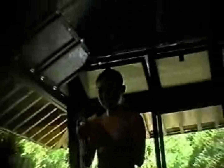 女体舞う露天風呂第一章 第二節 0   0  56pic 51