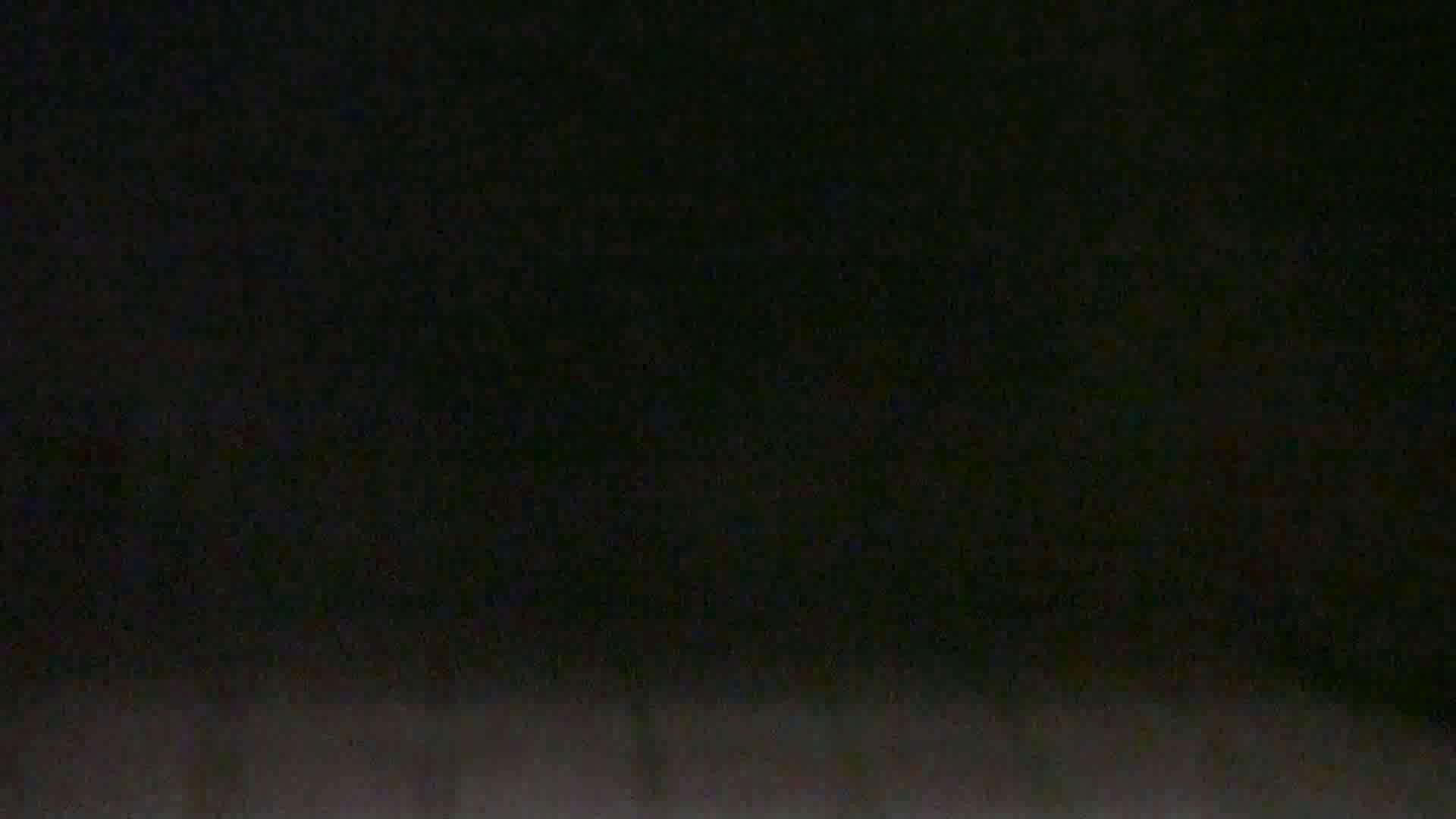 雅さんの独断と偏見で集めた動画集 Vol.9 0  83pic 14