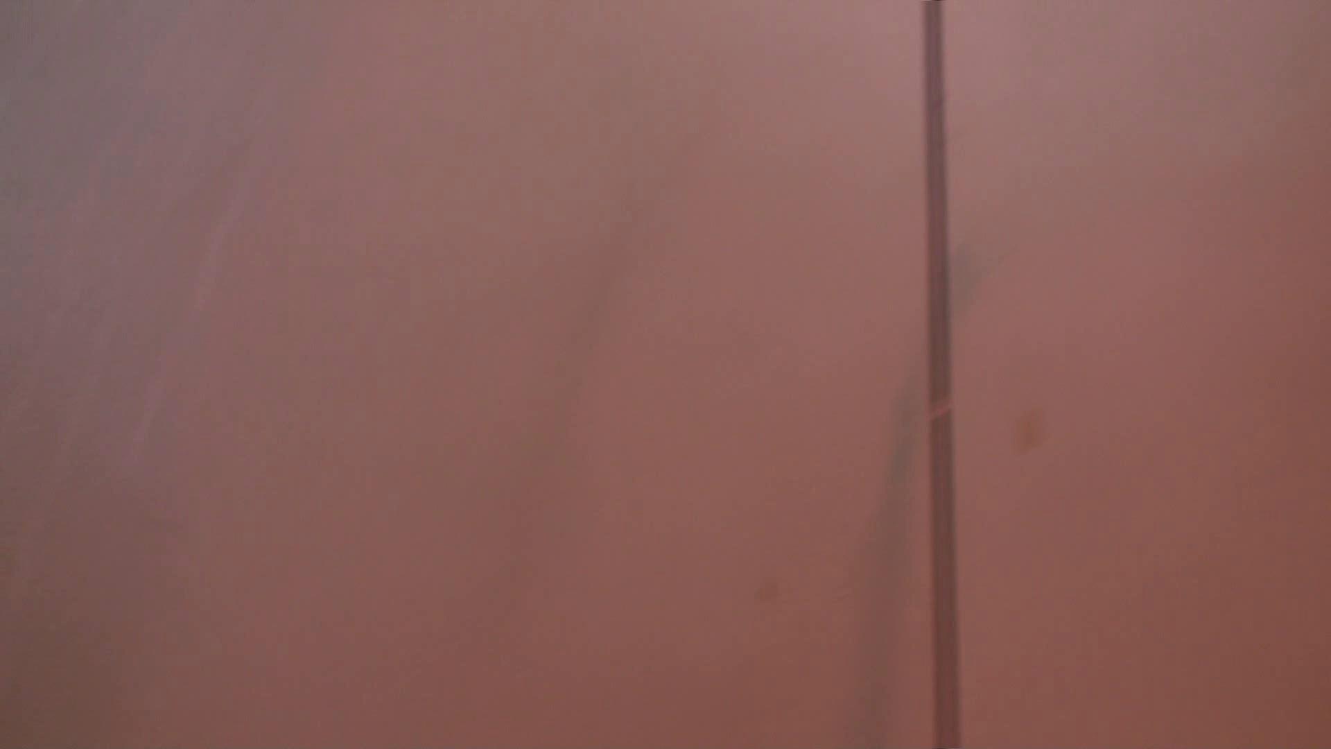 雅さんの独断と偏見で集めた動画集 Vol.9 0  83pic 22