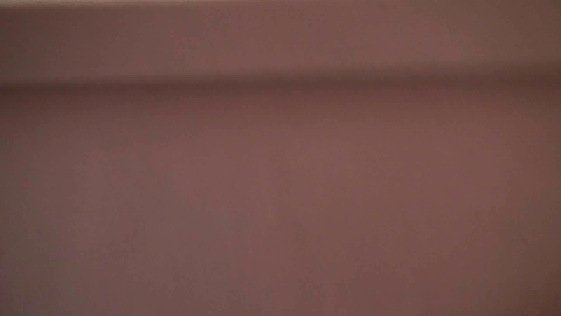 雅さんの独断と偏見で集めた動画集 Vol.9 0  83pic 54