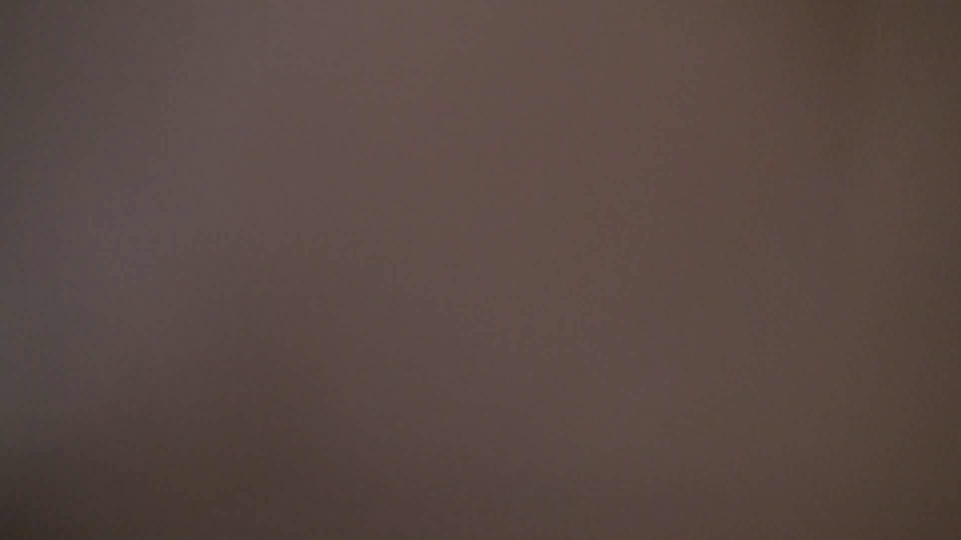 雅さんの独断と偏見で集めた動画集 Vol.9 0 | 0  83pic 73