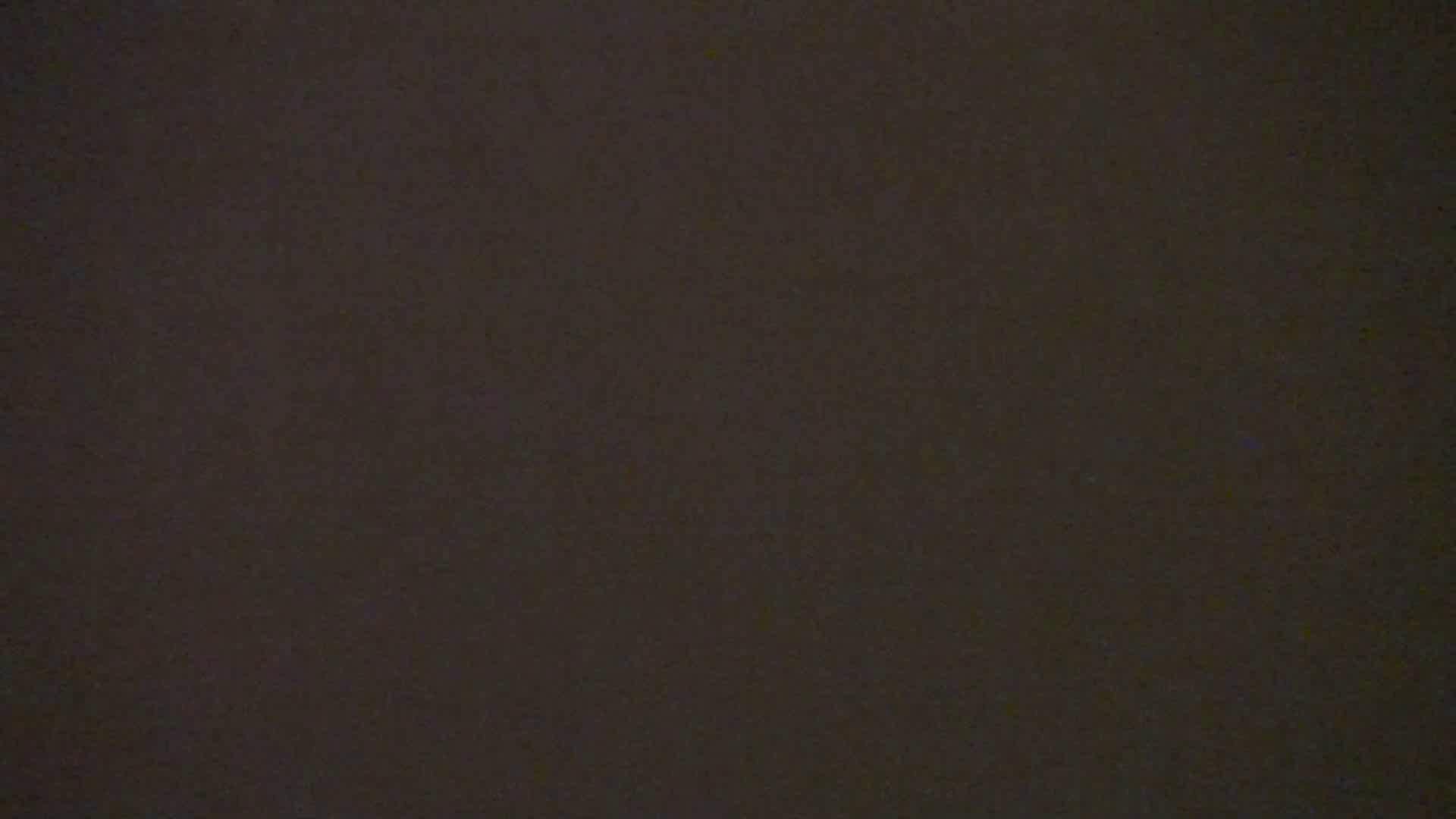 雅さんの独断と偏見で集めた動画集 Vol.9 0  83pic 74