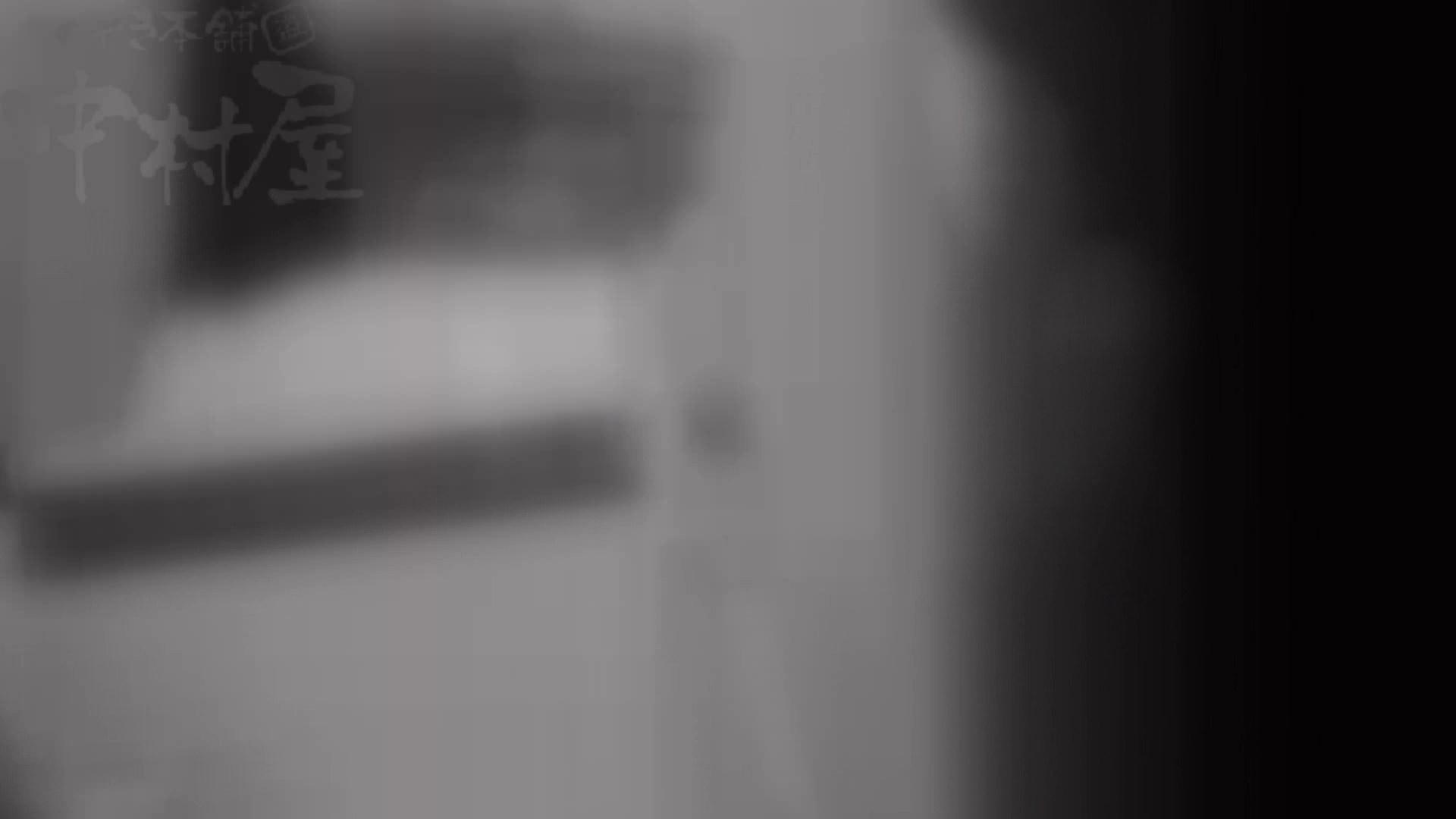 マンコ丸見え!第三体育館潜入撮File001 0  77pic 48