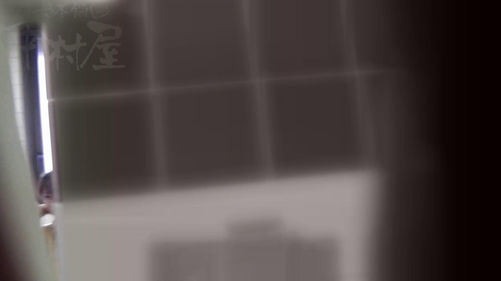 マンコ丸見え!第三体育館潜入撮File001 0 | 0  77pic 49