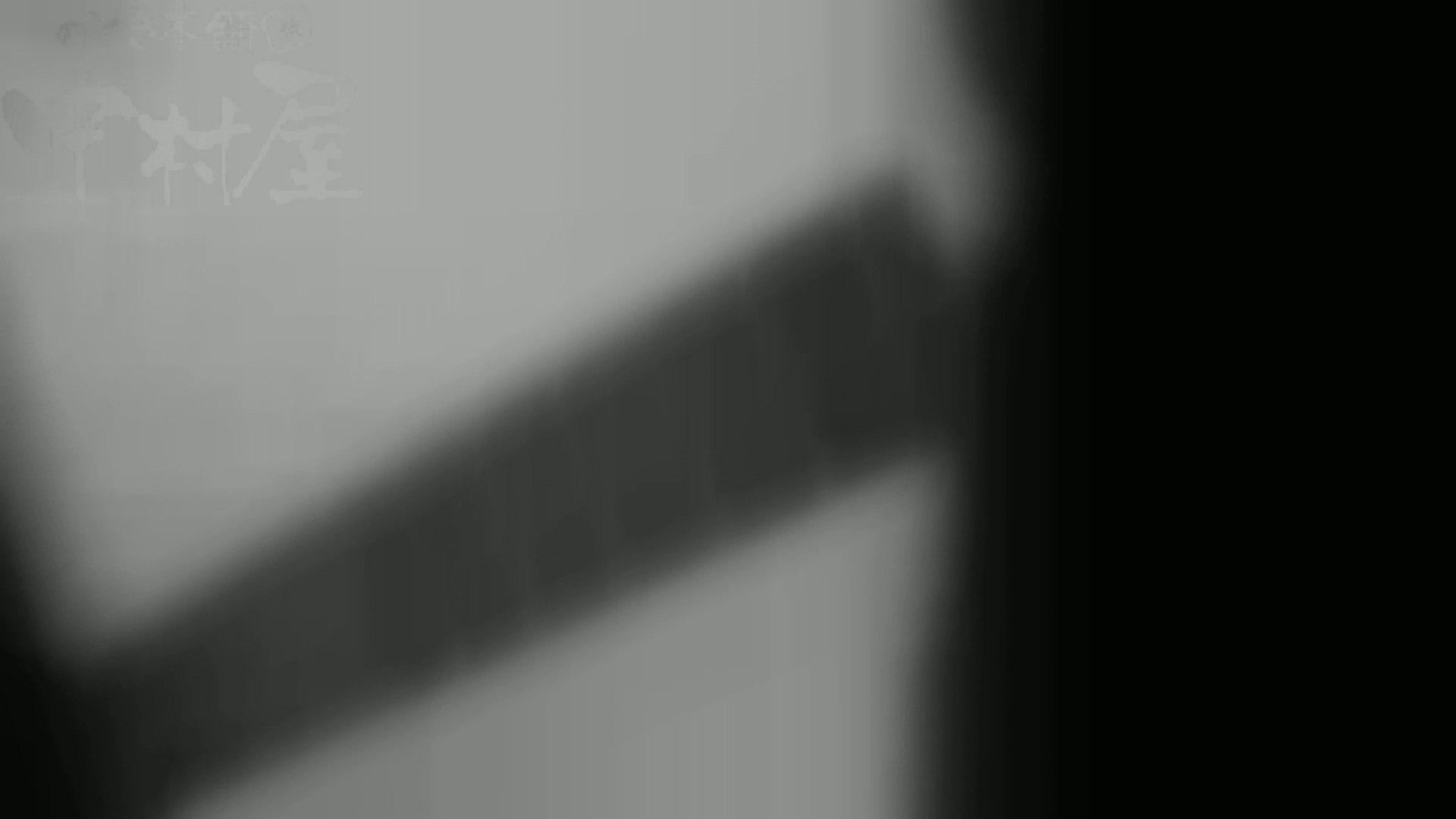 マンコ丸見え!第三体育館潜入撮File001 0 | 0  77pic 51
