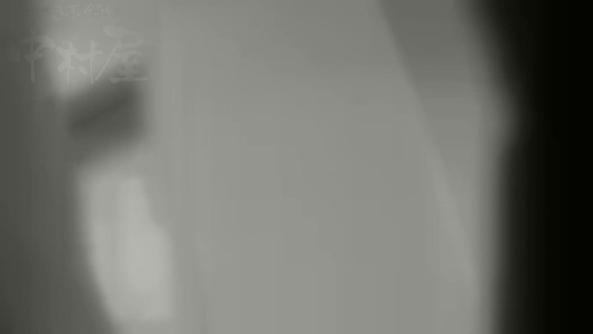 マンコ丸見え!第三体育館潜入撮File001 0 | 0  77pic 53