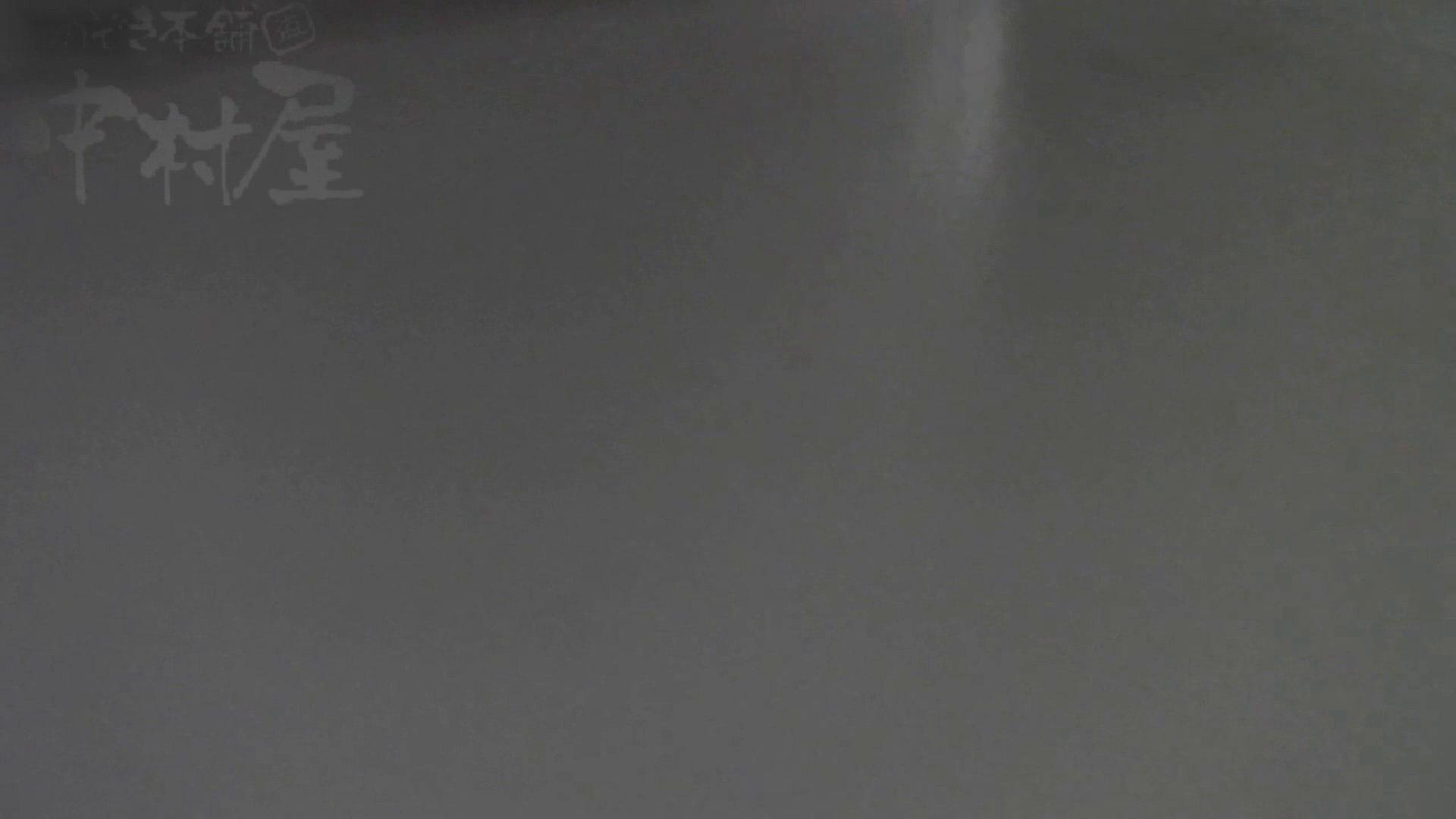 マンコ丸見え!第三体育館潜入撮File001 0  77pic 62