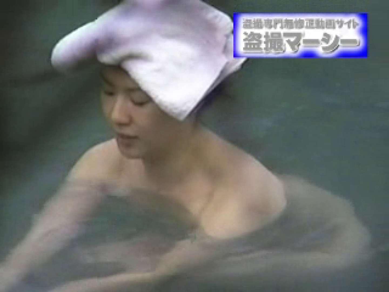 激潜入露天RTN-03 0  50pic 24