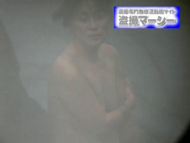 激潜入露天RTN-03 0 | 0  50pic 39