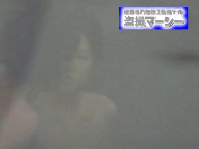 激潜入露天RTN-03 0 | 0  50pic 49