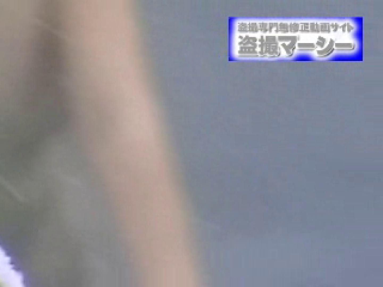 激潜入露天RTN-05 0 | 0  57pic 5
