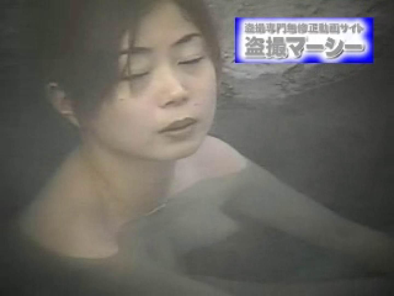 激潜入露天RTN-05 0  57pic 12