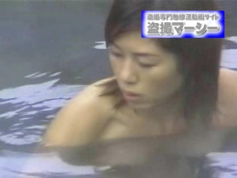激潜入露天RTN-05 0 | 0  57pic 23