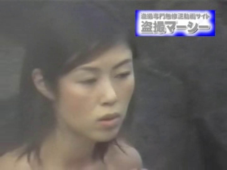 激潜入露天RTN-05 0  57pic 24