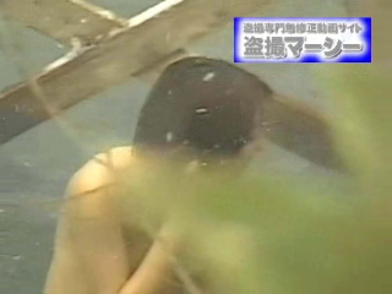 激潜入露天RTN-05 0  57pic 48