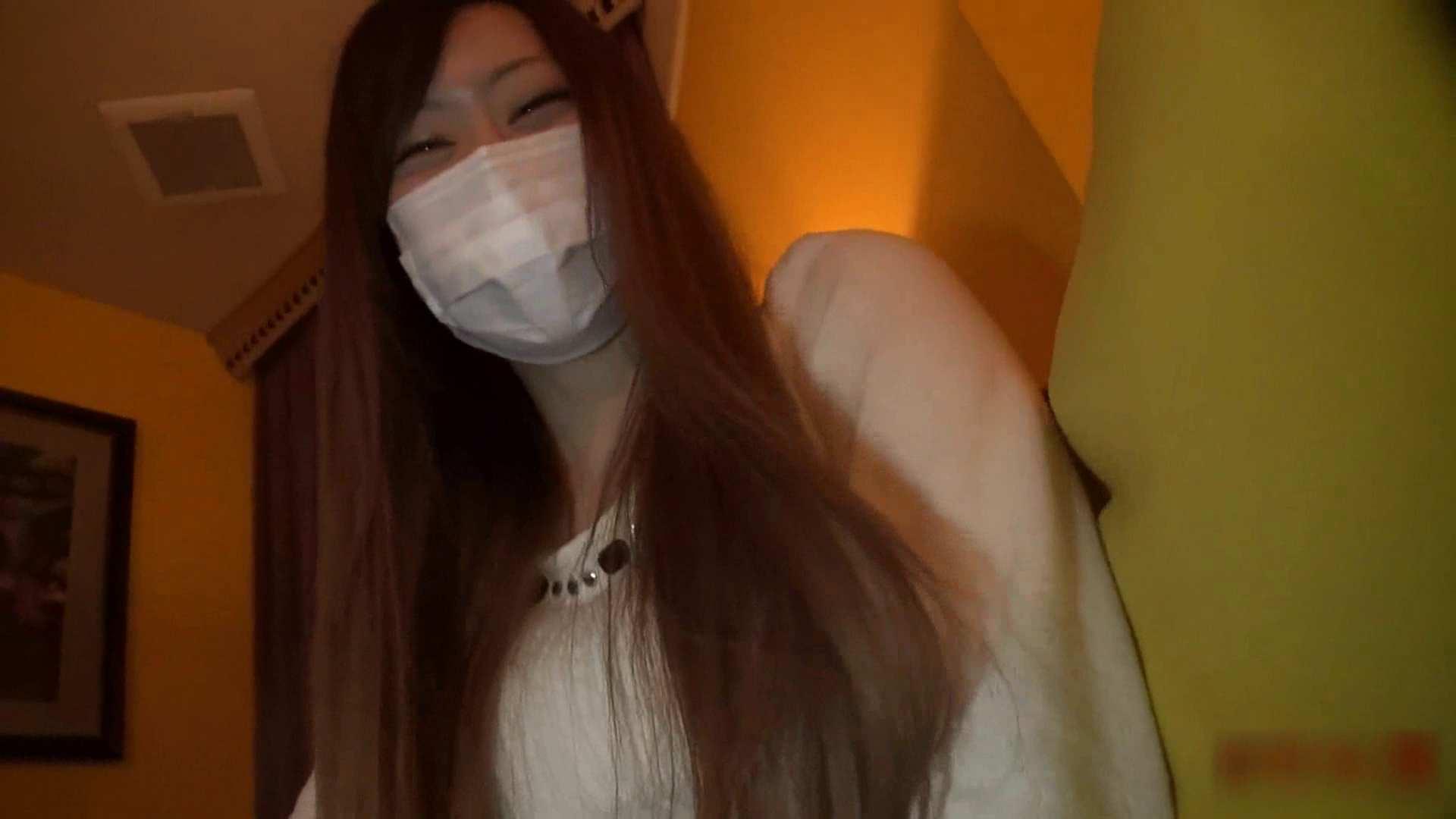 淫乱ギャル~エロい事を教えてあげる Vol.04 前編 0  62pic 2