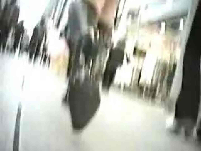 高画質版! 2003年ストリートNo.1 0  82pic 12