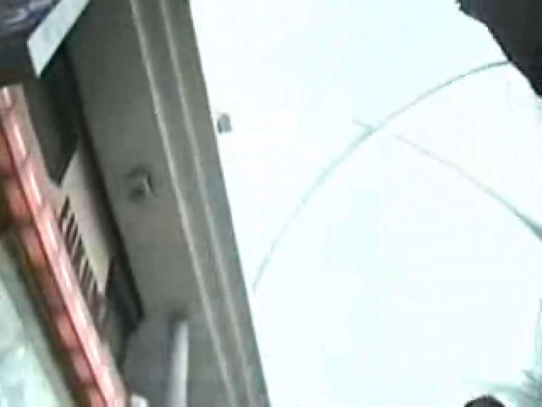 高画質版! 2003年ストリートNo.1 0  82pic 16