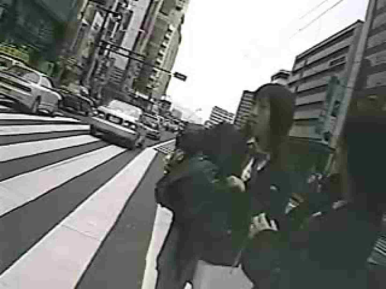 高画質版! 2003年ストリートNo.1 0 | 0  82pic 71
