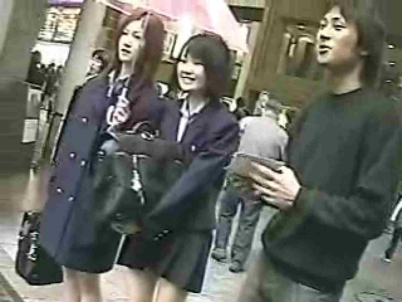 高画質版! 2003年ストリートNo.1 0  82pic 78