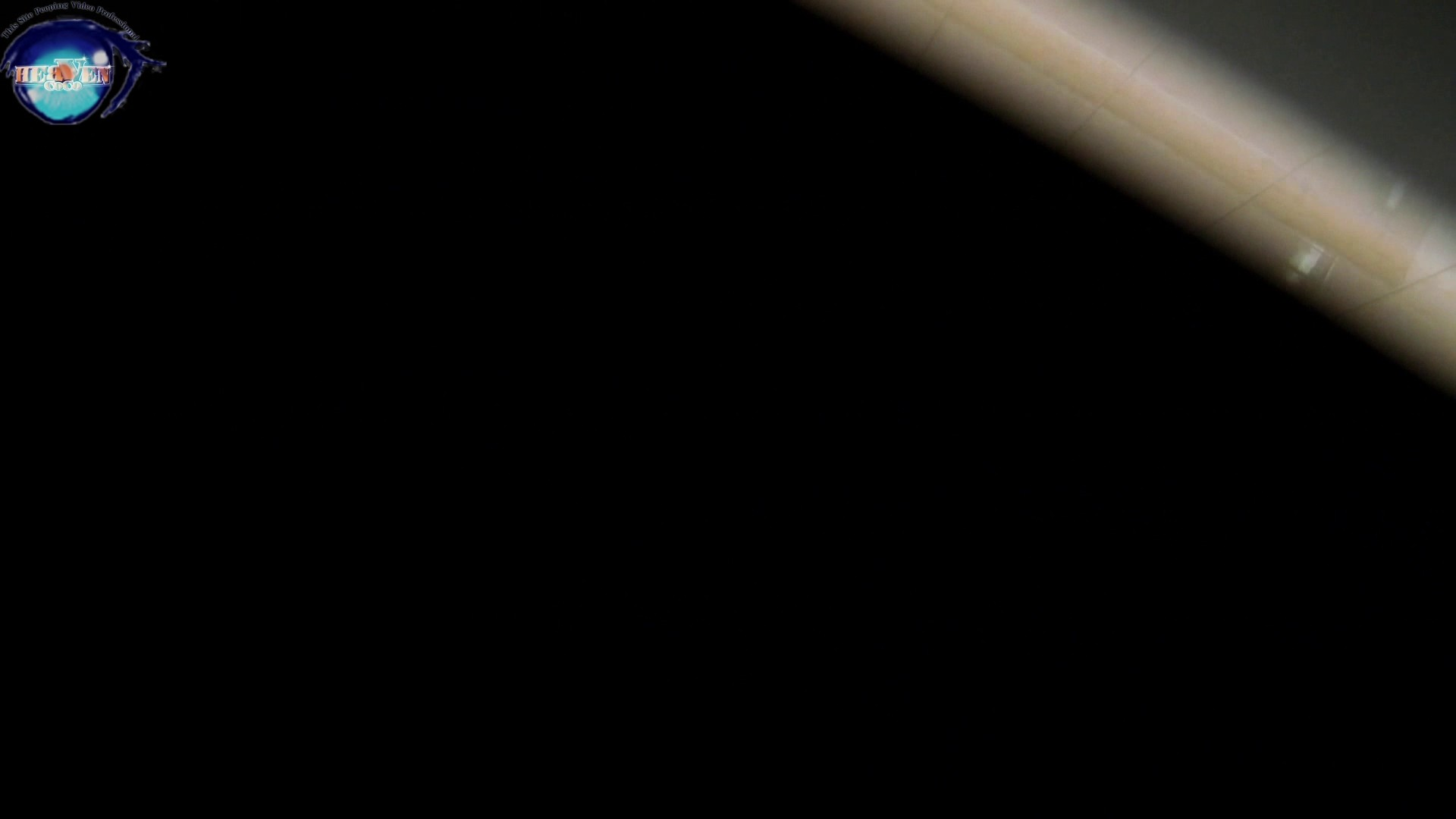 洗面所突入レポート!!お銀 vol.67 新たな場所への挑戦が始まる!!後編 0   0  51pic 1