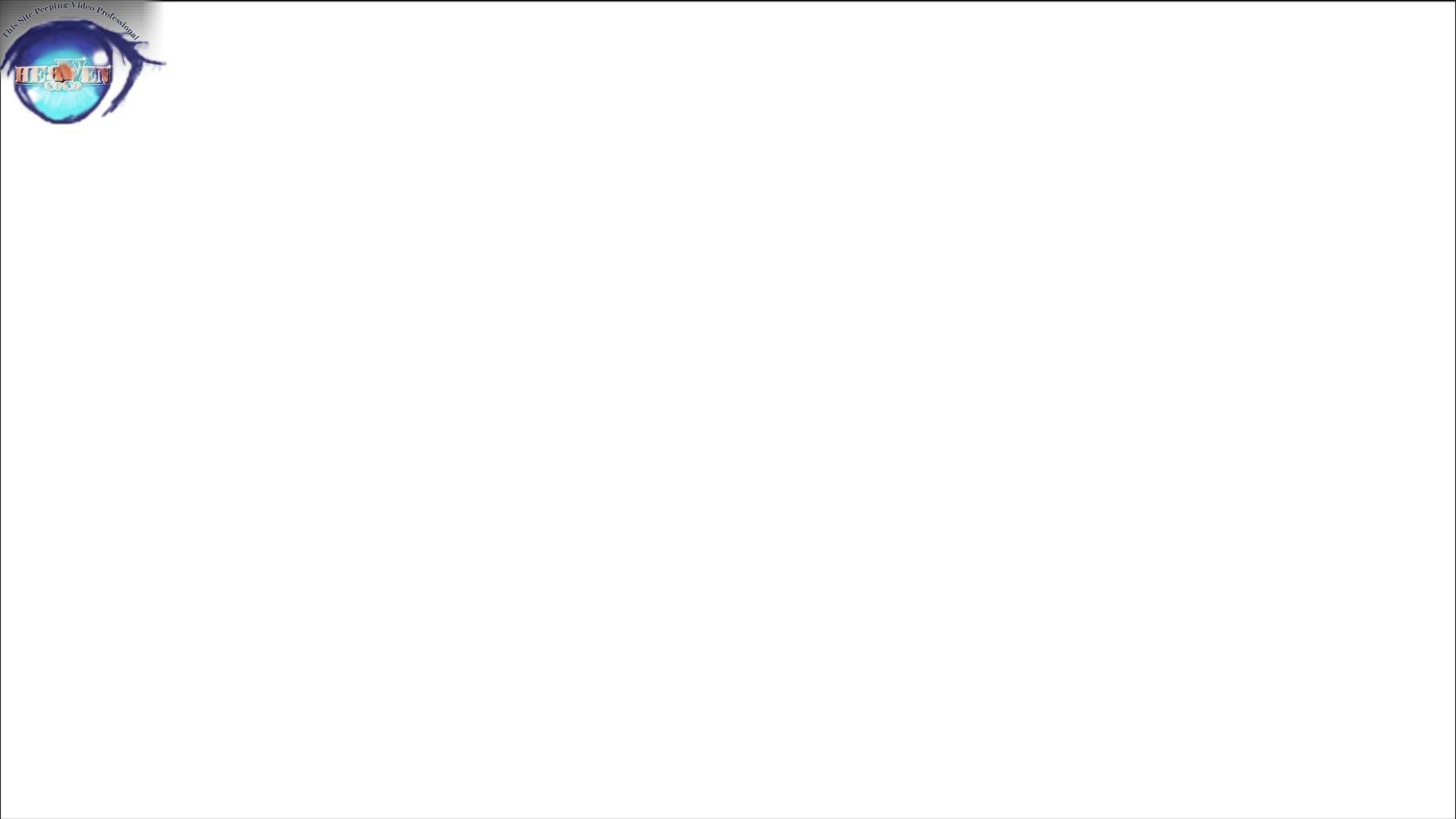 洗面所突入レポート!!お銀 vol.67 新たな場所への挑戦が始まる!!後編 0   0  51pic 5