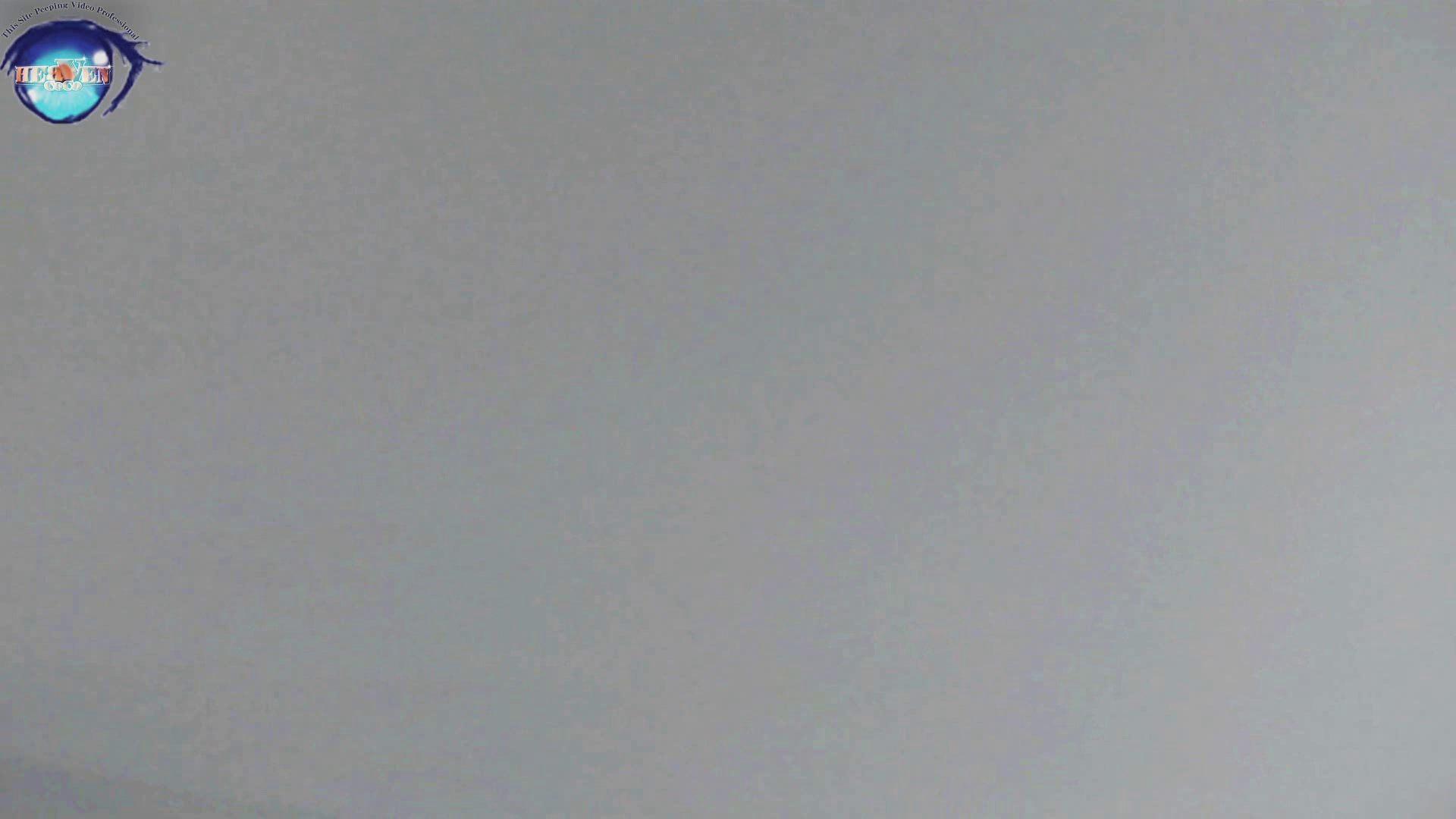 洗面所突入レポート!!お銀 vol.67 新たな場所への挑戦が始まる!!後編 0  51pic 16