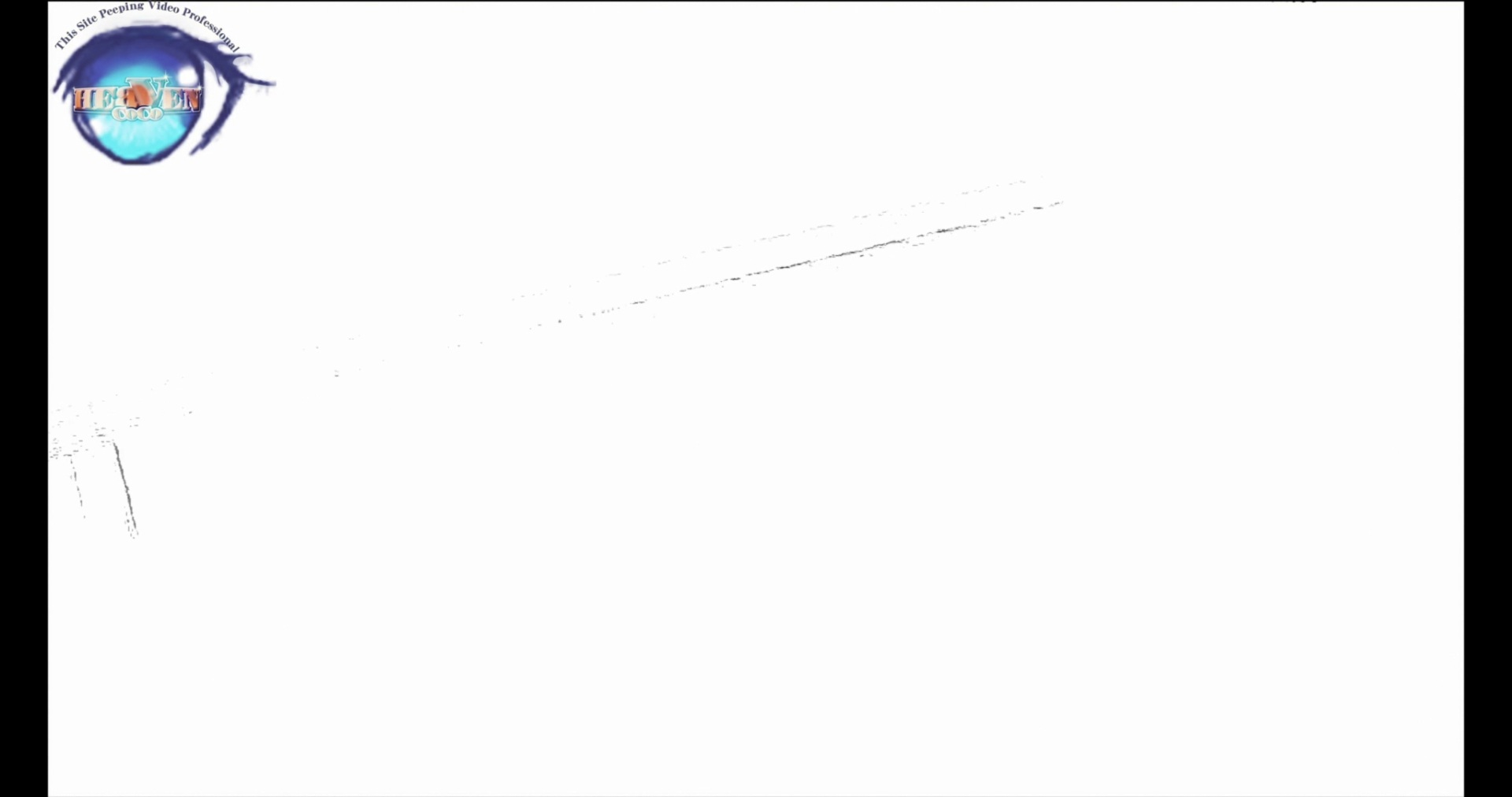 お銀さんの洗面所突入レポート!!vol.76 これぞ和尻!!どアップ!!後半 0 | 0  103pic 17