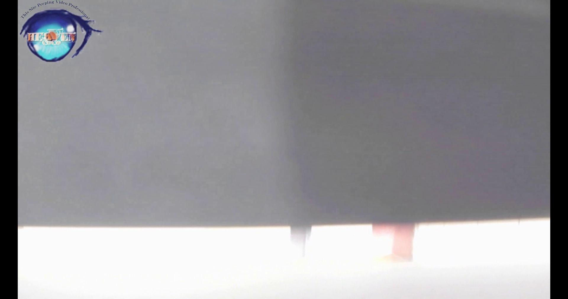 お銀さんの洗面所突入レポート!!vol.76 これぞ和尻!!どアップ!!後半 0  103pic 84
