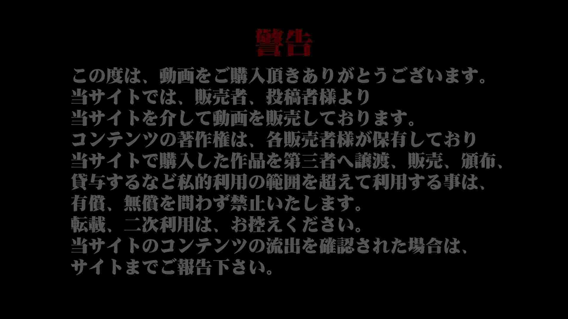 異業種交流会!!キャビンアテンダント編vol.23 0   0  53pic 1