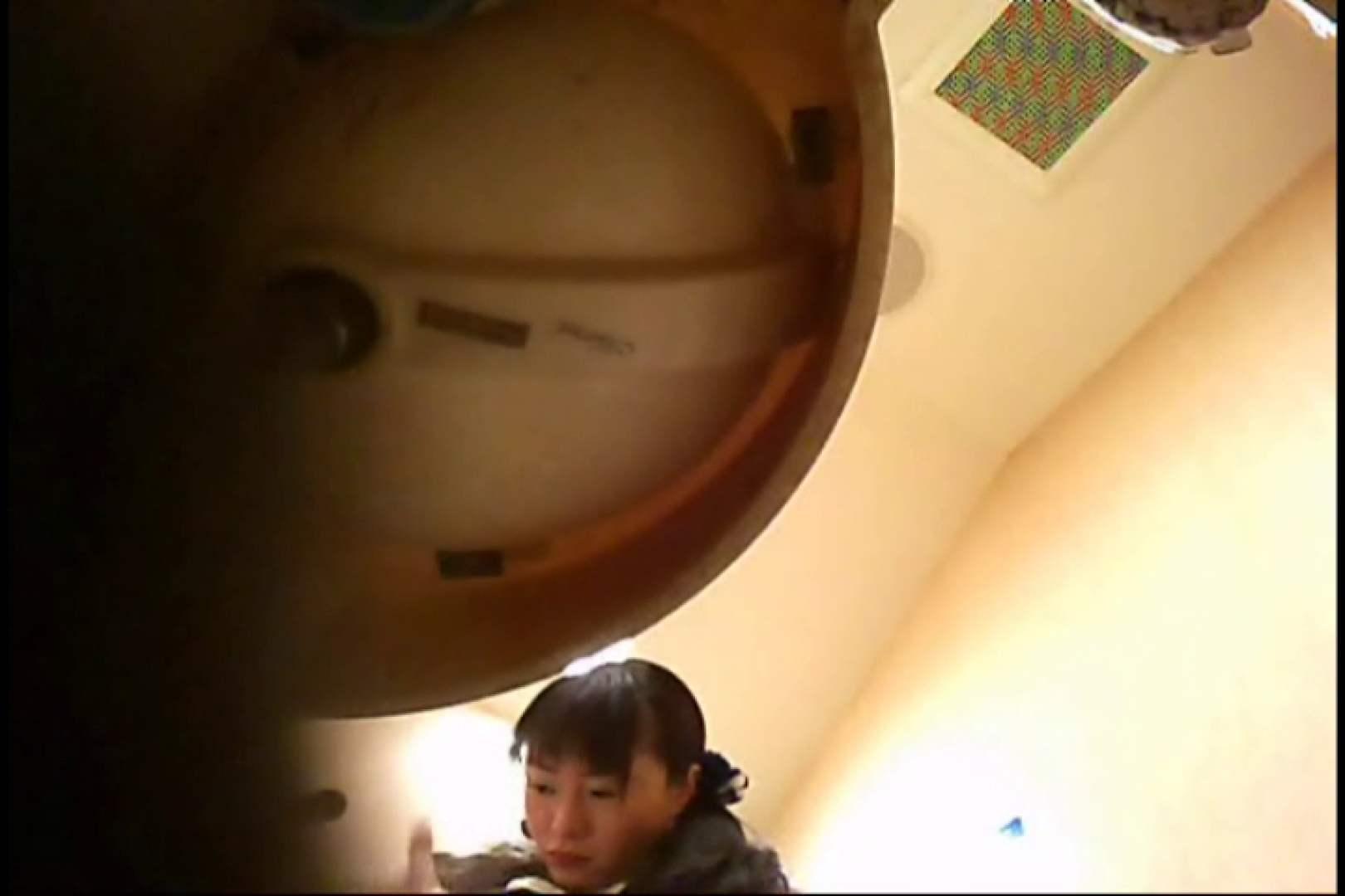 潜入!!女子化粧室盗撮~絶対見られたくない時間~vo,9 0   0  99pic 7