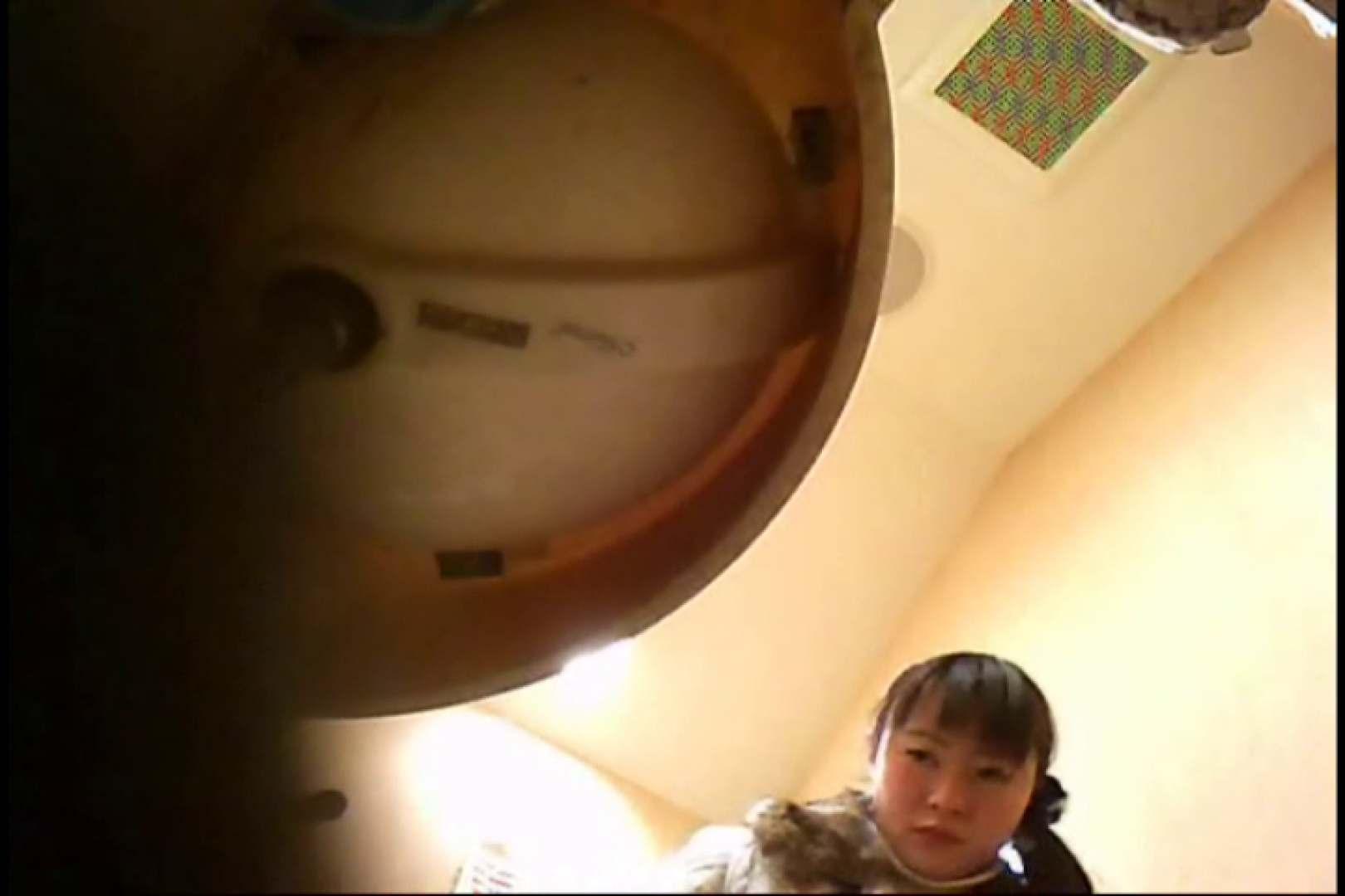 潜入!!女子化粧室盗撮~絶対見られたくない時間~vo,9 0  99pic 8