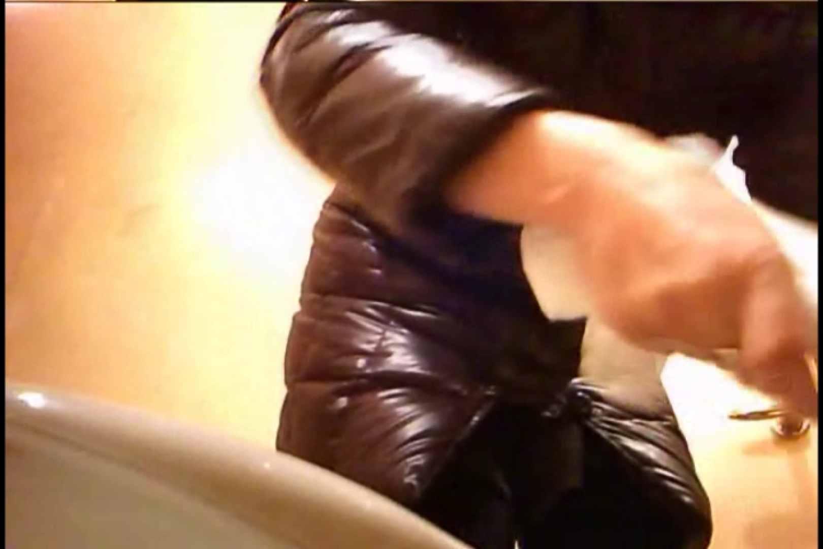 潜入!!女子化粧室盗撮~絶対見られたくない時間~vo,9 0  99pic 92