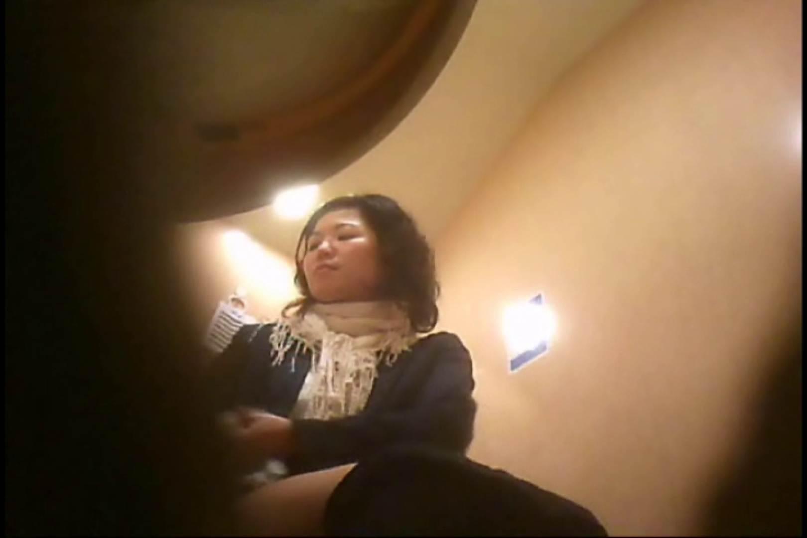 潜入!!女子化粧室盗撮~絶対見られたくない時間~vo,108 0 | 0  97pic 37