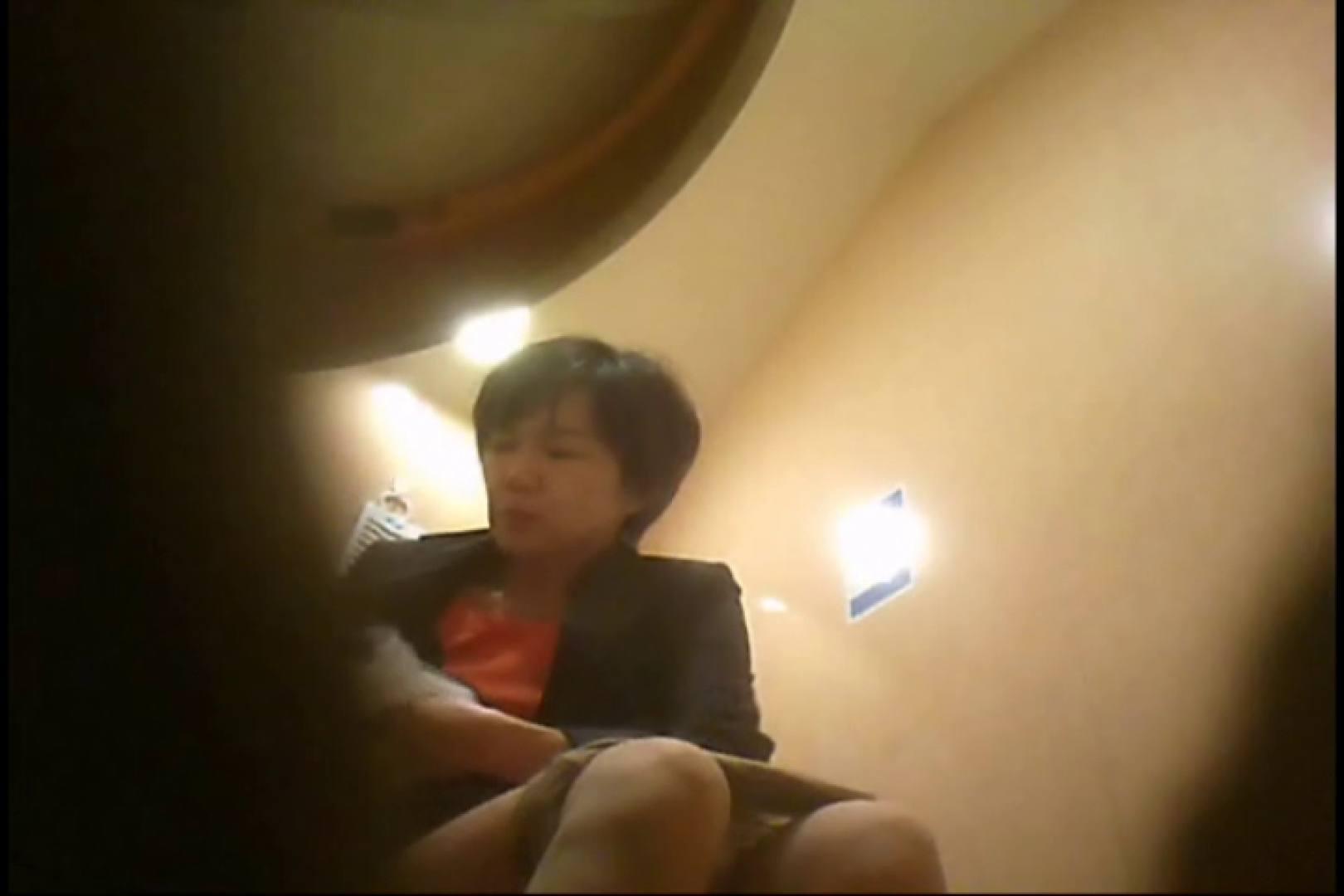 潜入!!女子化粧室盗撮~絶対見られたくない時間~vo,108 0  97pic 52