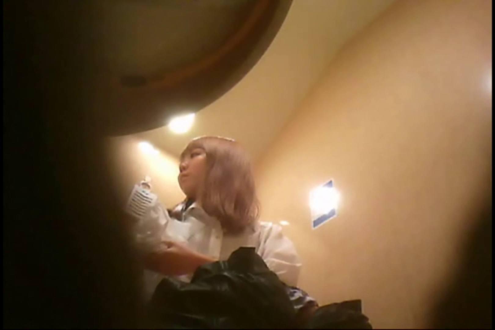 潜入!!女子化粧室盗撮~絶対見られたくない時間~vo,108 0  97pic 78