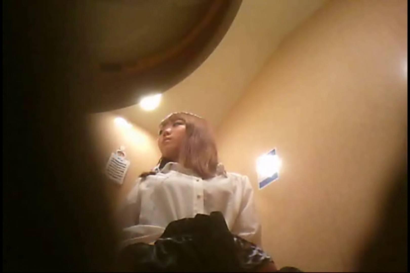 潜入!!女子化粧室盗撮~絶対見られたくない時間~vo,108 0  97pic 80