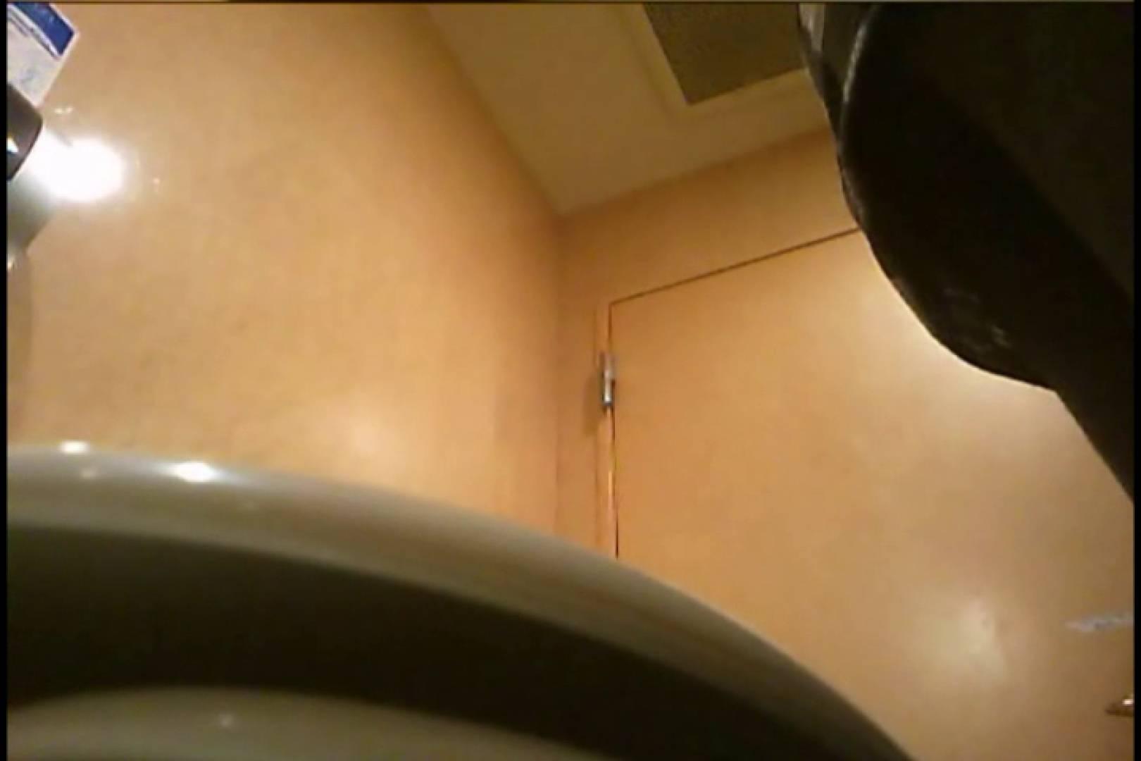 潜入!!女子化粧室盗撮~絶対見られたくない時間~vo,121 0  102pic 78
