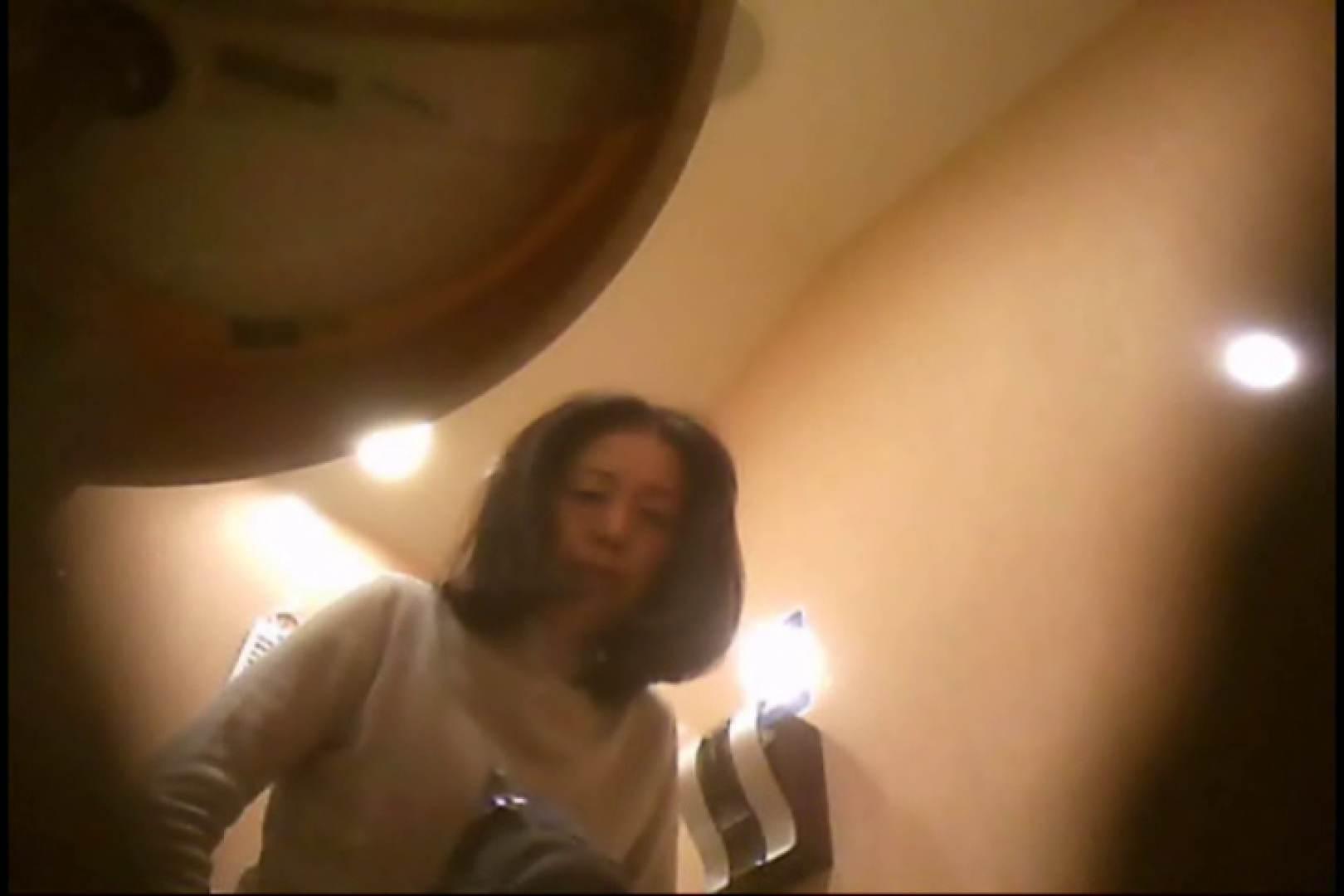 潜入!!女子化粧室盗撮~絶対見られたくない時間~vo,96 0  85pic 2