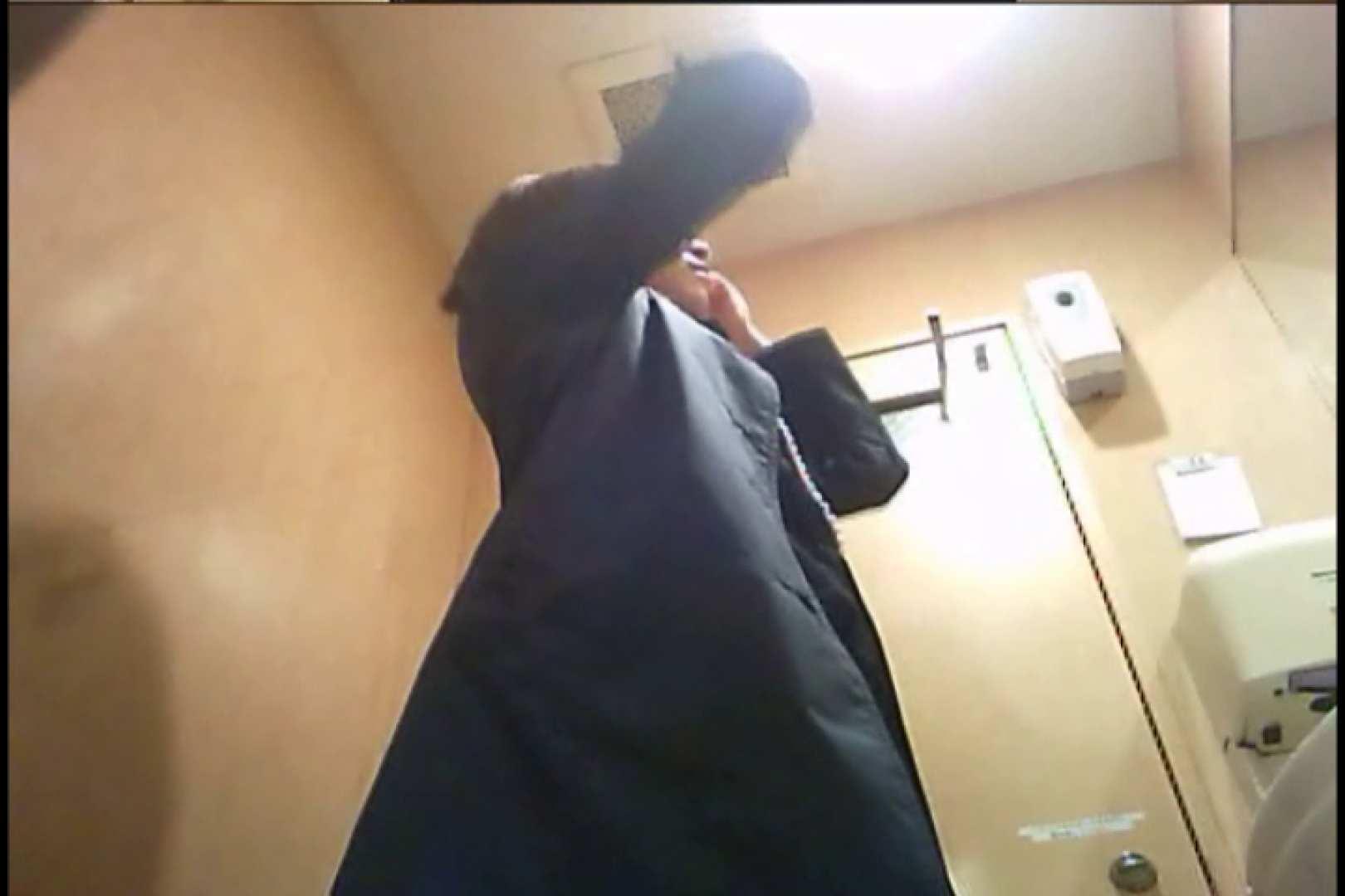 潜入!!女子化粧室盗撮~絶対見られたくない時間~vo,96 0  85pic 64